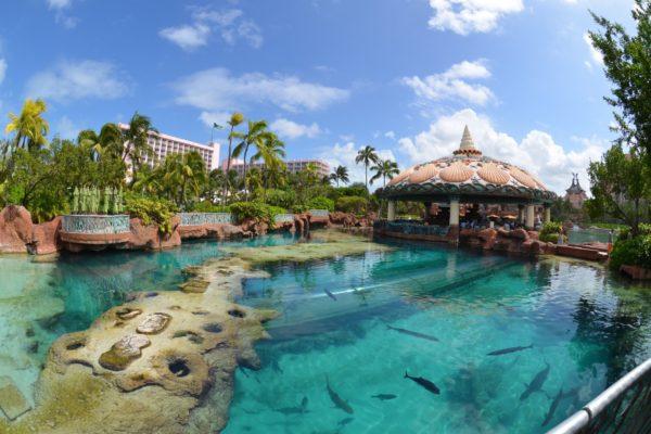 Bahamas 3