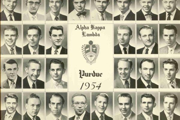 Purdue 54 Medium